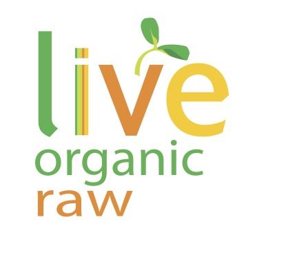 LIVE ORGANIC RAW LOGO copy.jpg