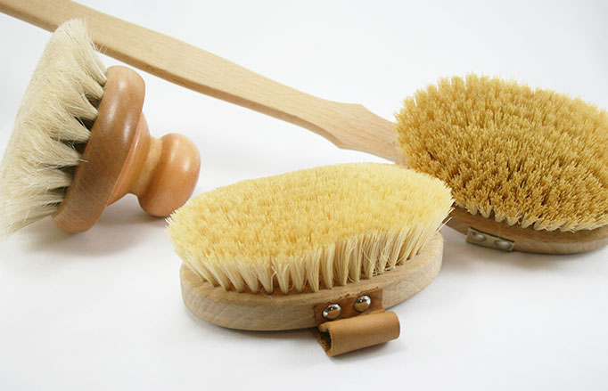 Dry-Body-Brushes.jpg