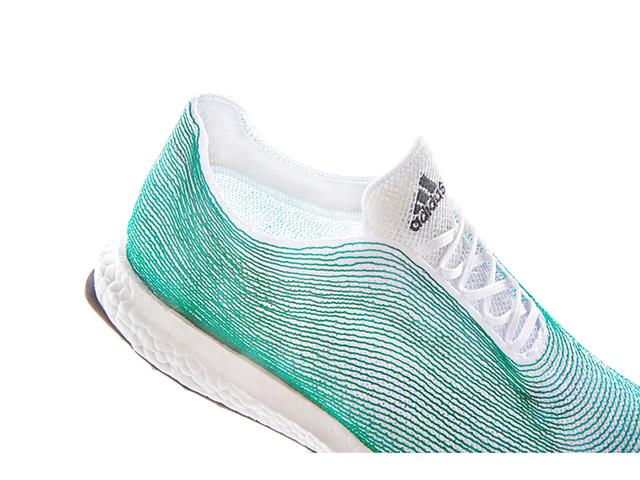 adidas-ultra-boost-2016-parley-for-the-oceans-6.jpg