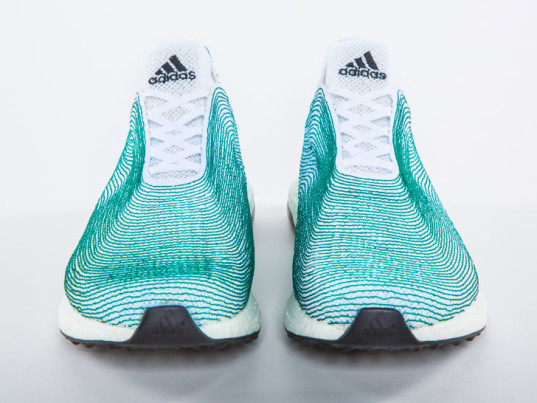 adidas-parley-for-the-oceans-recycled-sneakers-5-537x403.jpg