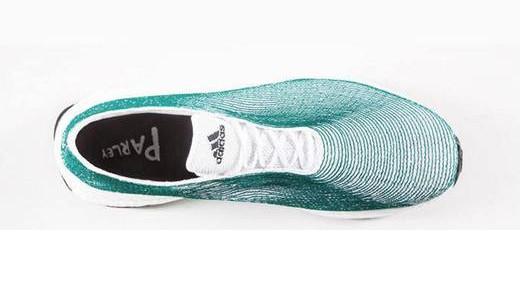Adidas-shoes-53818.jpg