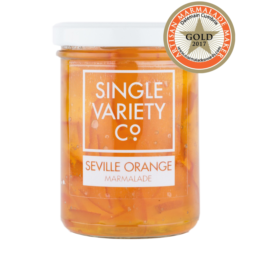 Seville Orange Cut out with Sticker.png