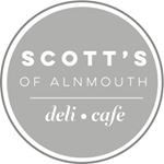 Scott's of Alnmouth