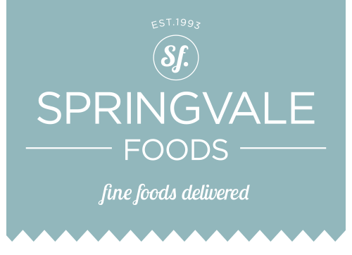 Springvale_Foods_Fine_Foods_Delivered.png