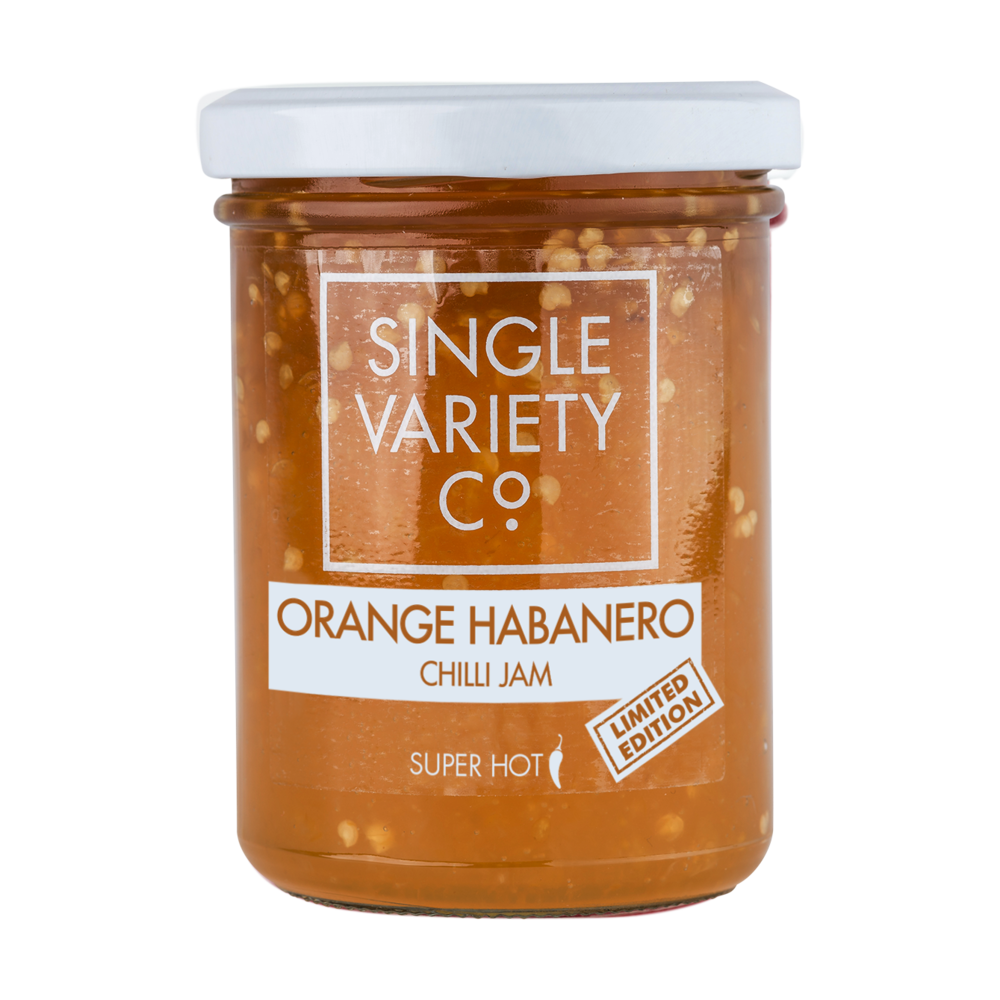 ORANGE HABANERO.png