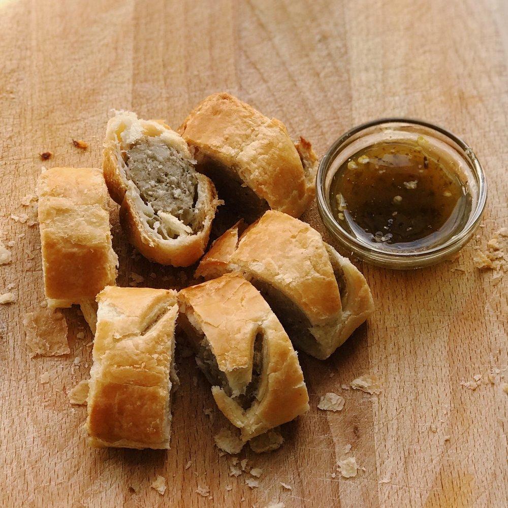 jalape%C3%B1o+sausage+roll