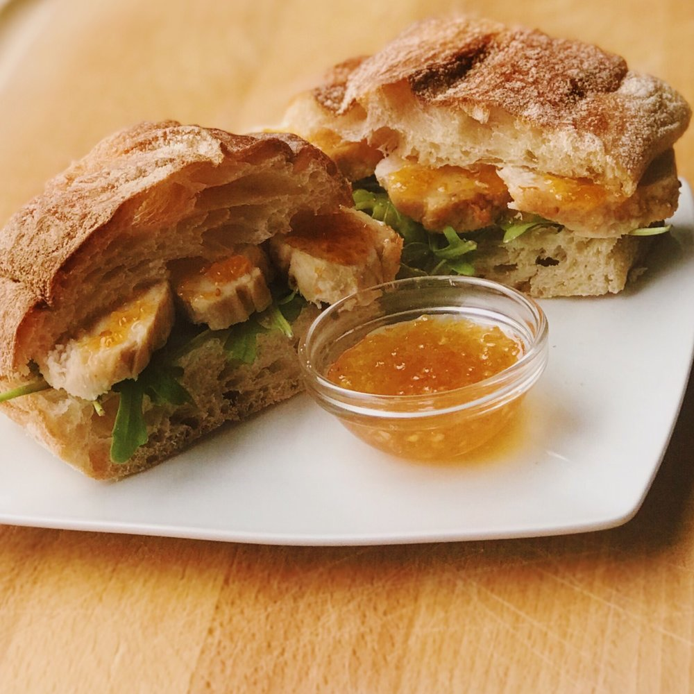 chicken+ciabatta
