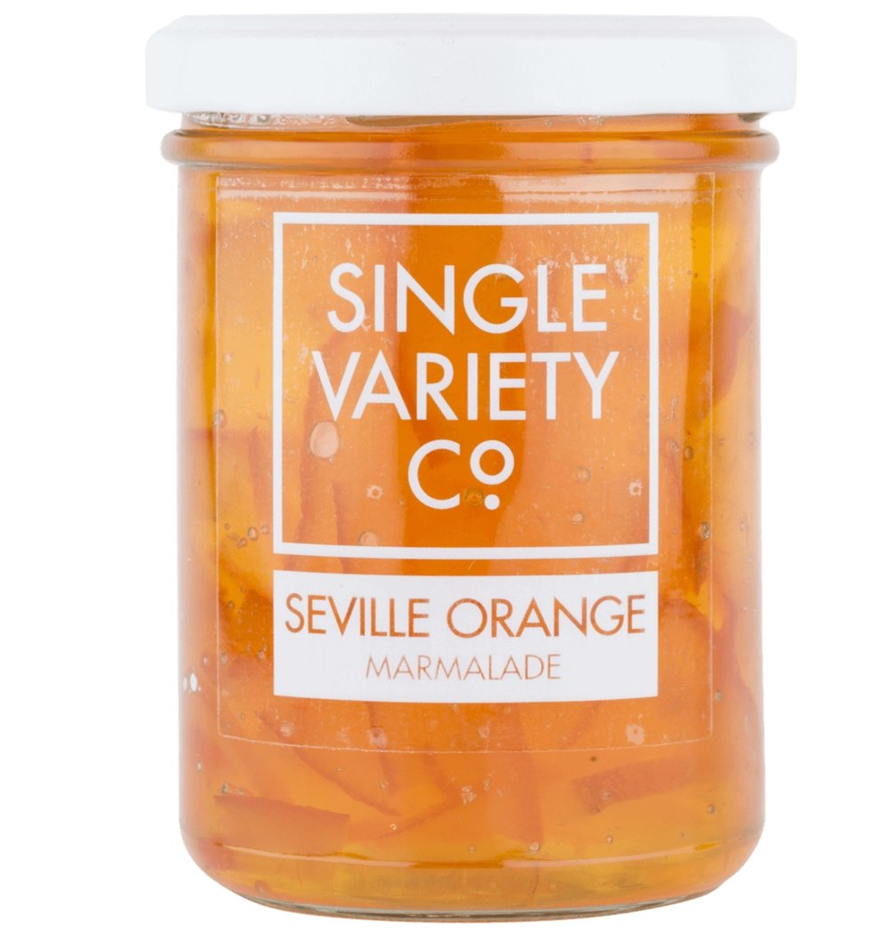 seville++orange+marmalade