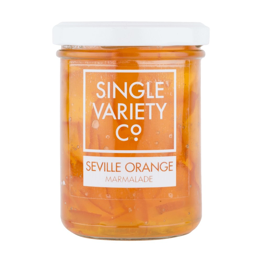 Single+Variety+CO+Seville.jpg