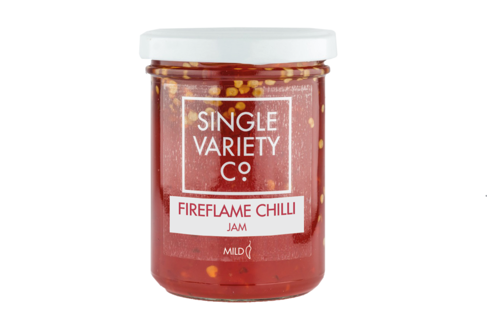 Single variety HIGH RES-FIREFLAME.png