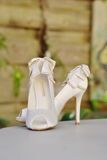 amanda shoes.JPG