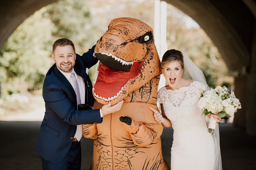 carrsandco_katherine_talbot_wedding_0135.jpg
