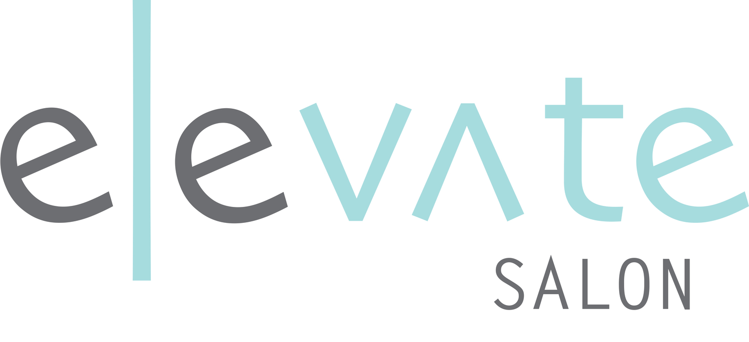 Elevate Salon