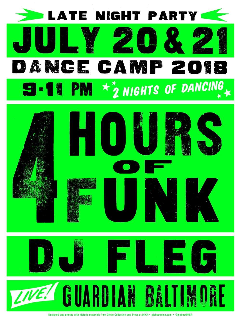4 Hours of Funk.jpg
