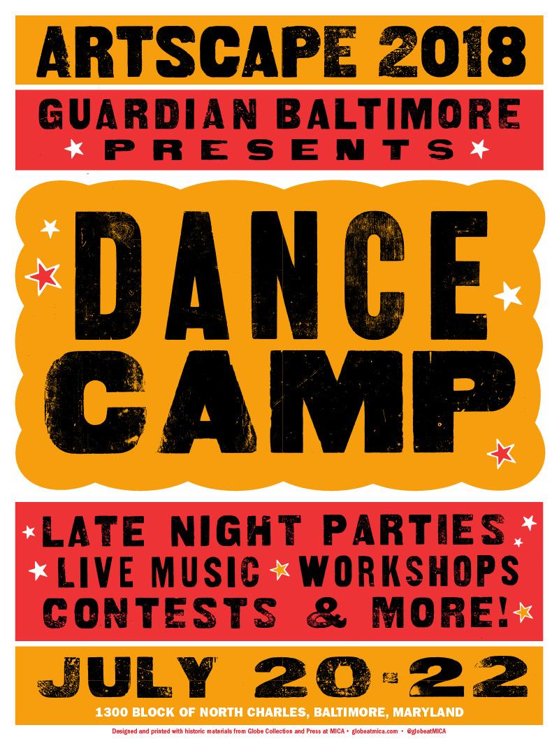 Dance Camp Final.jpg