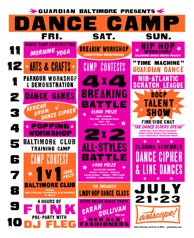 Dance Camp Schedule_Final.jpg