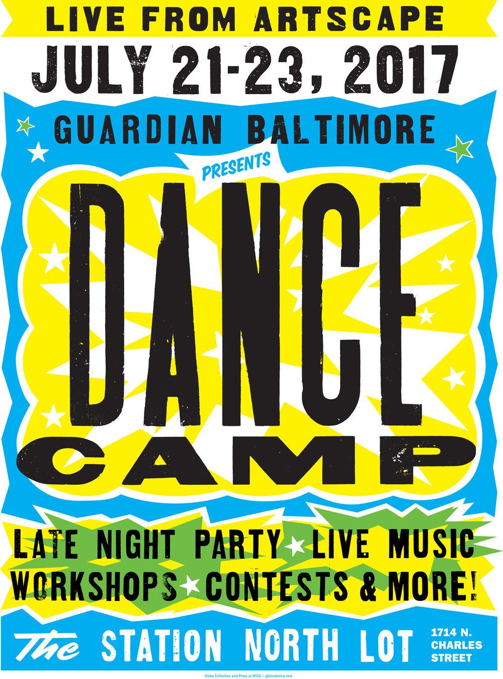 Dance Camp-1.jpg