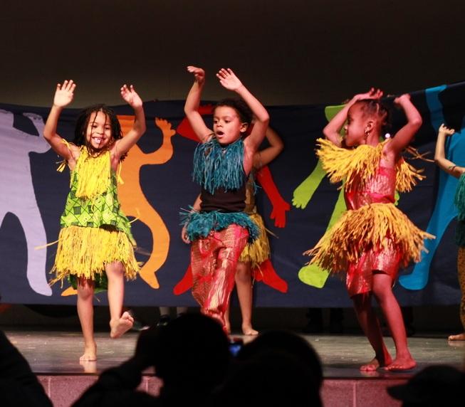Kids+Dancing.jpg