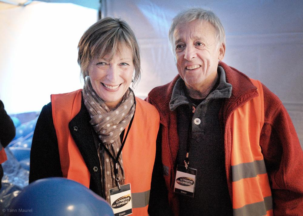 Marche des Lumi+¿res Lyon 2014 - (c) Yann MAUREL 005.jpg