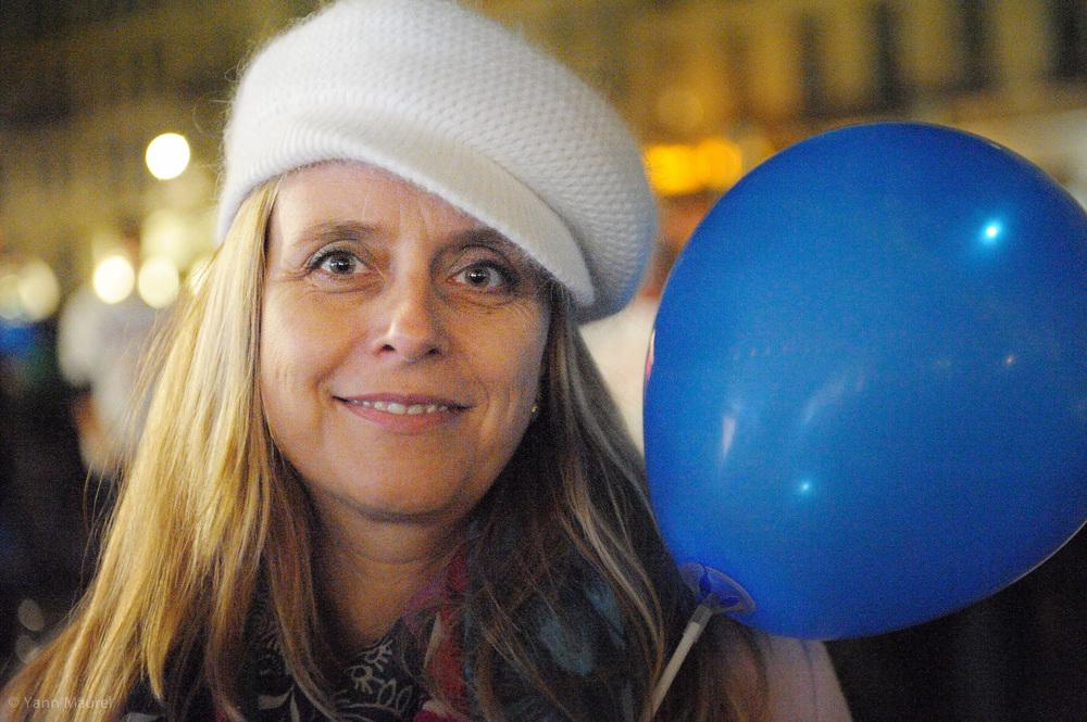 Marche des Lumi+¿res Lyon 2014 - (c) Yann MAUREL 061.jpg