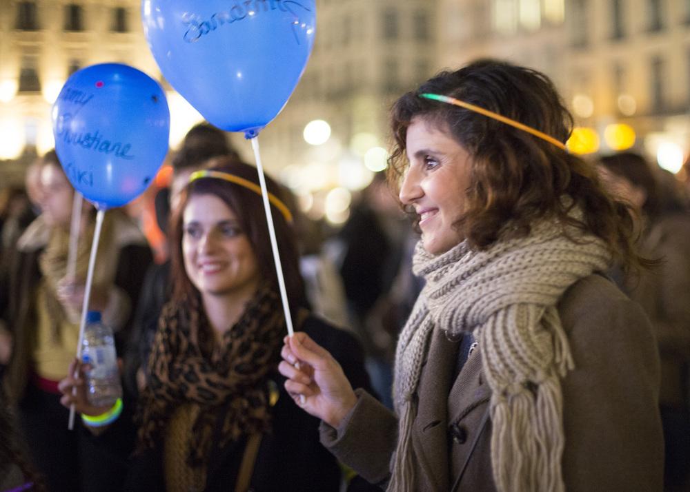 Marche des Lumi+¿res Lyon 2014 - (c) Patrice RICOTTA 074.JPG