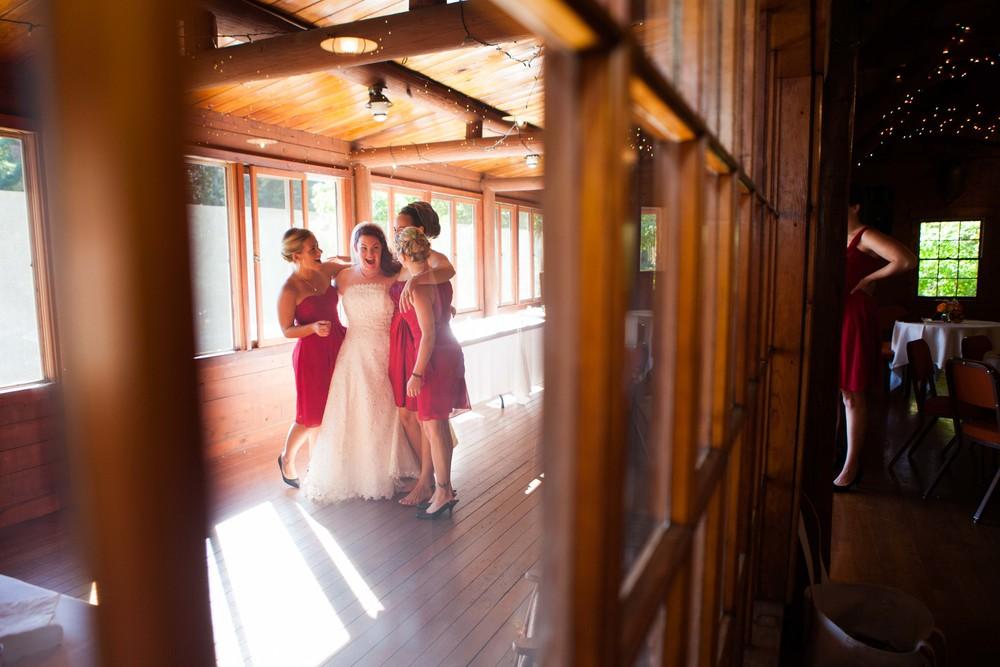 RCerrotti_062016 - weddings-001.jpg