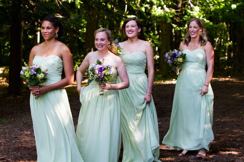 RCerrotti_062016 - weddings-002.jpg
