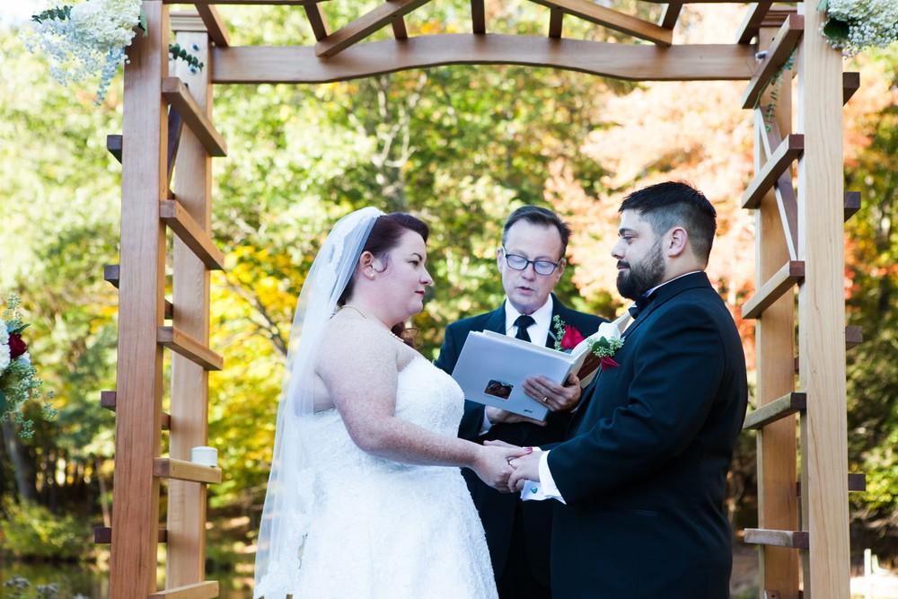 RCerrotti_062016 - weddings-023.jpg