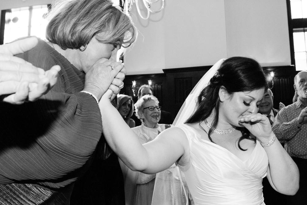 RCerrotti_062016 - weddings-030.jpg