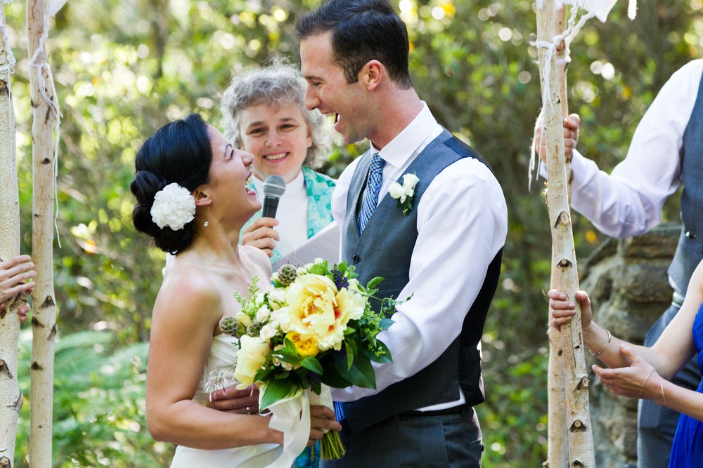 RCerrotti_062016 - weddings-036.jpg