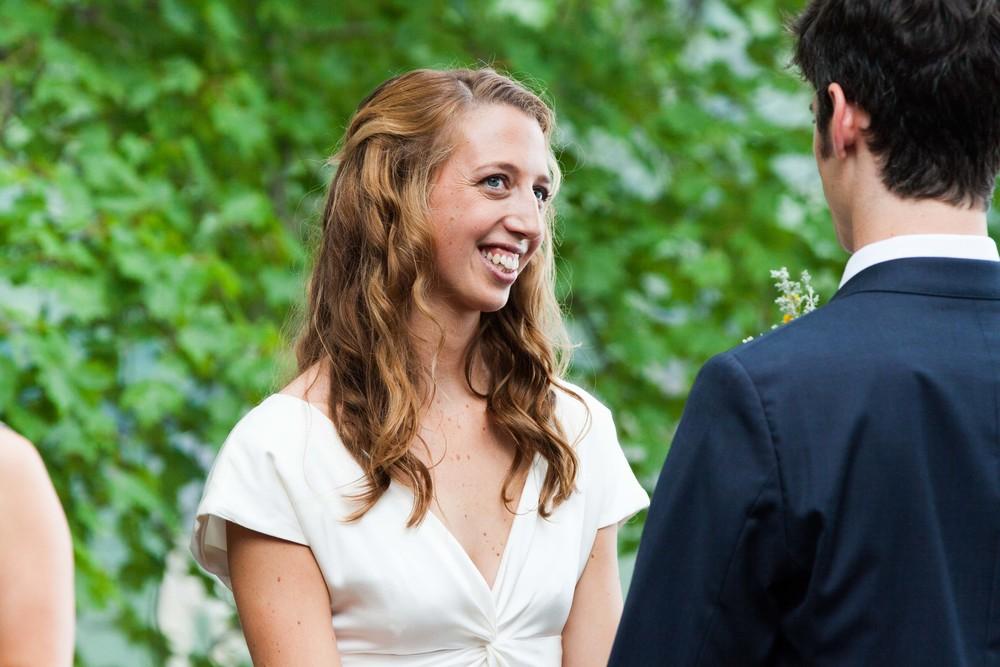 RCerrotti_062016 - weddings-039.jpg