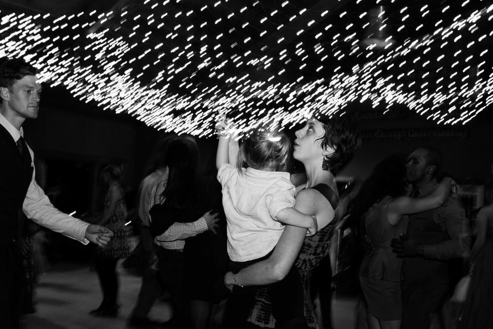 RCerrotti_062016 - weddings-052.jpg