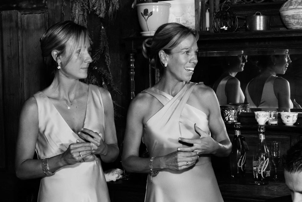 RCerrotti_062016 - weddings-064.jpg
