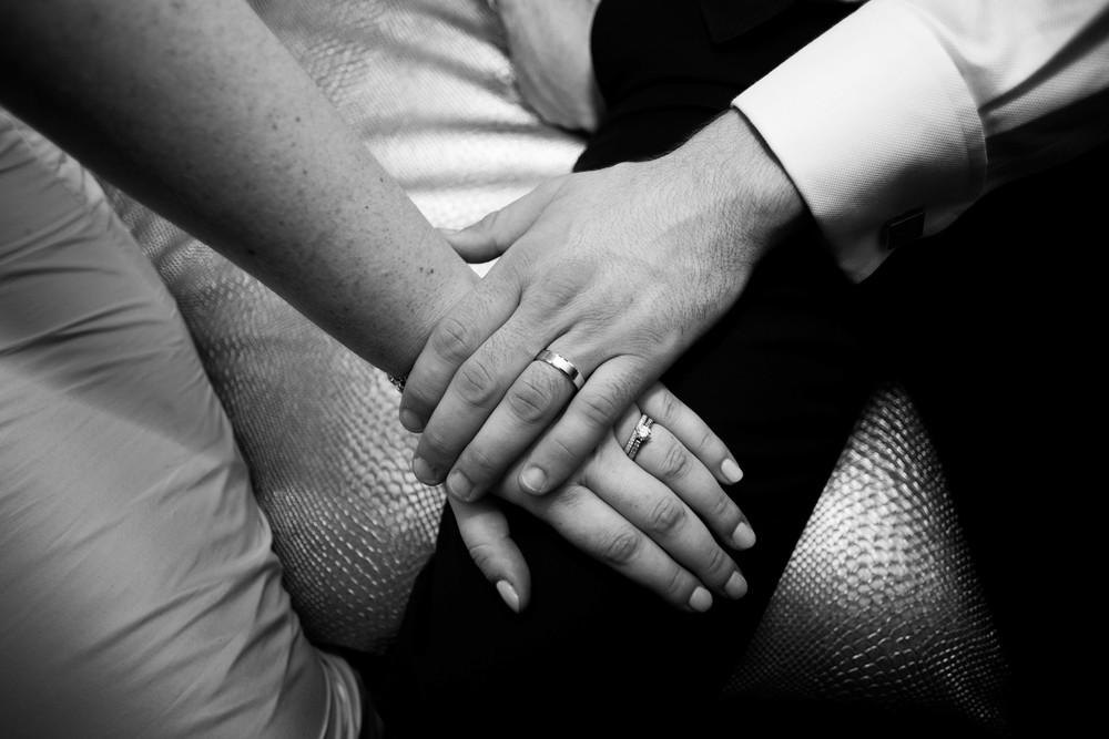 RCerrotti_062016 - weddings-065.jpg