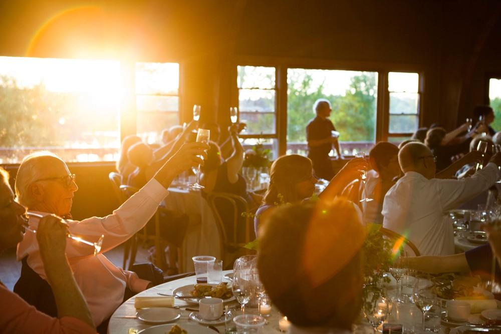 RCerrotti_062016 - weddings-068.jpg