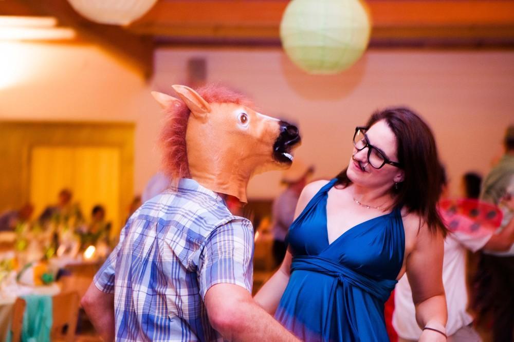 RCerrotti_062016 - weddings-071.jpg