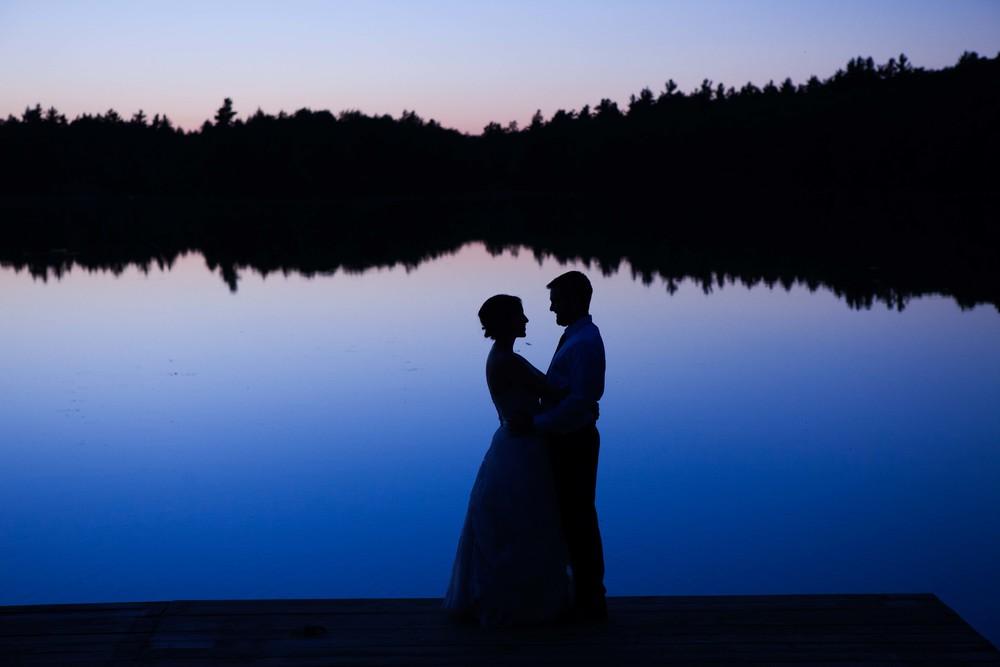 RCerrotti_062016 - weddings-081.jpg