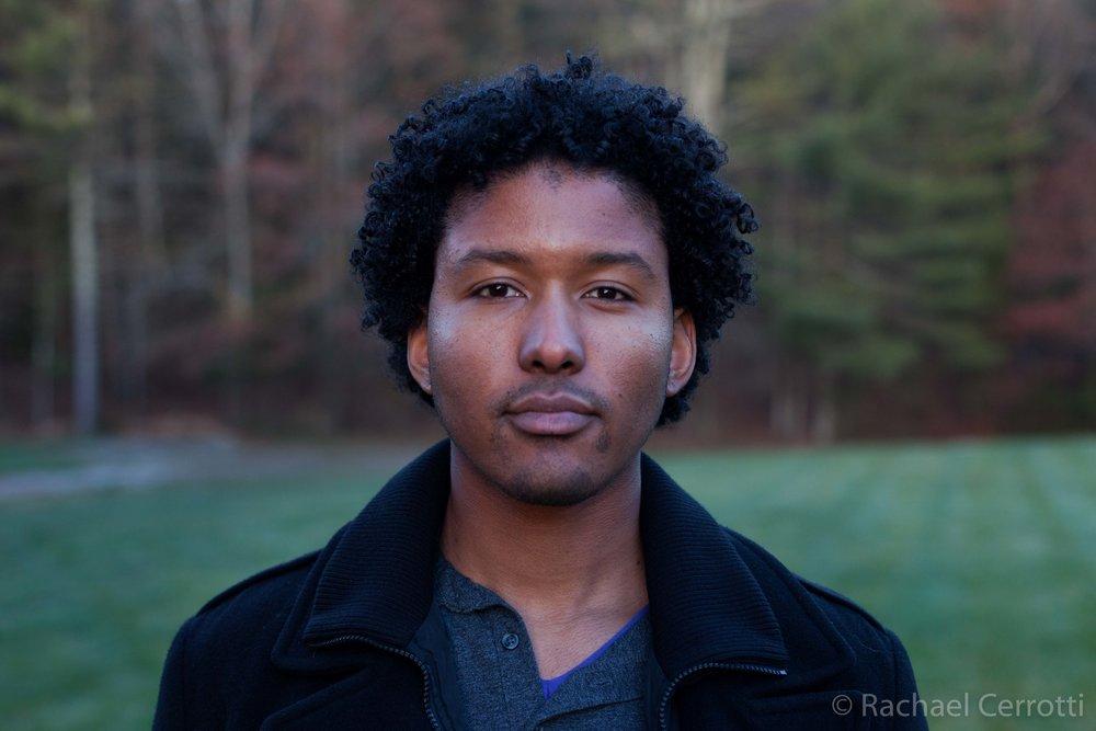 Clifford Sebastian, Mashantucket Pequot Tribe Member