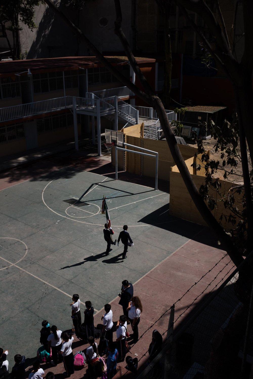 022017_mexico_rc-016.jpg