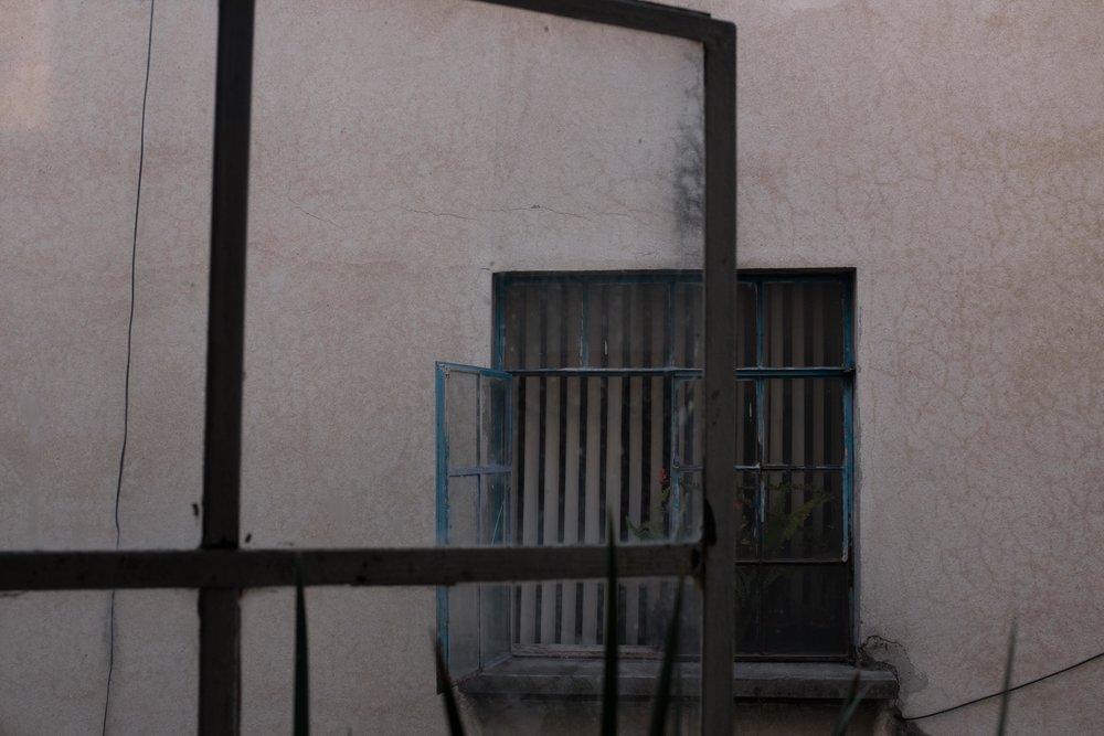 022017_mexico_rc-020.jpg