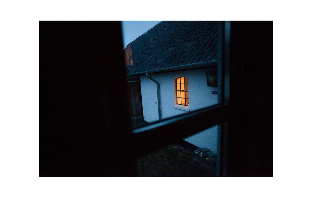 Mollebakkegaard_rc-002.jpg