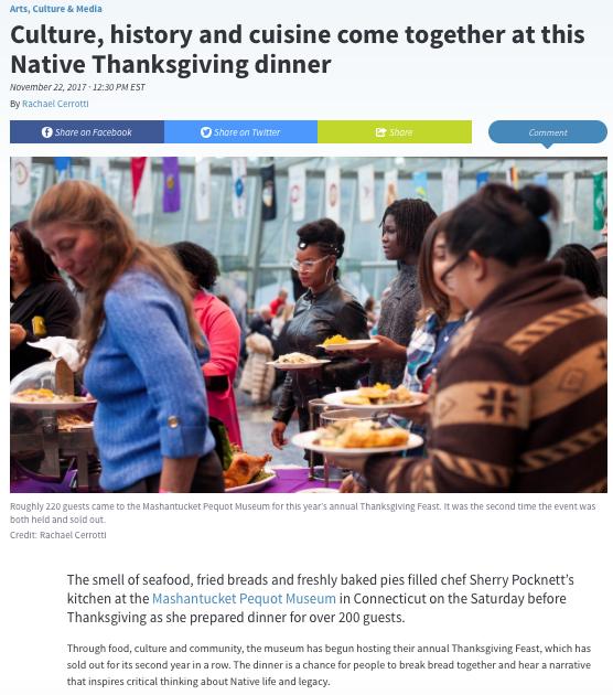 pri-thanksgiving1.png