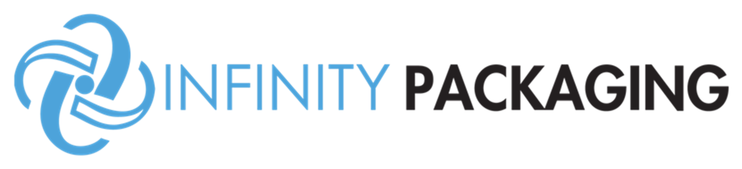 Infinity Packaging