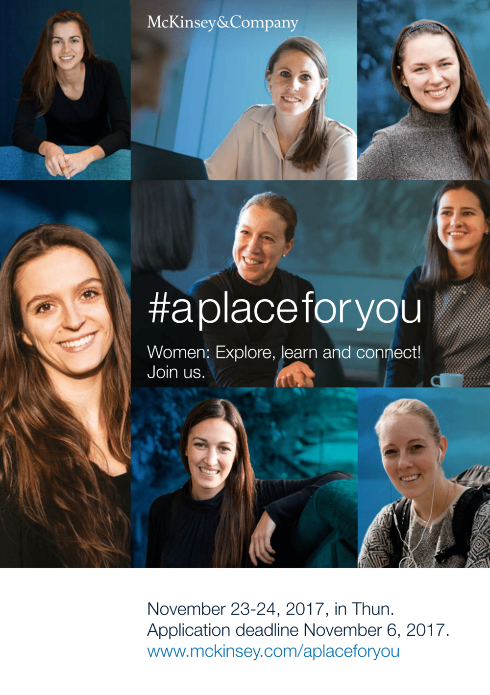 #aplaceforyou flyer-1.png