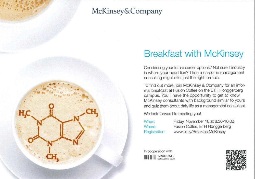 McKinseyBreakfast_Flyer-1.png