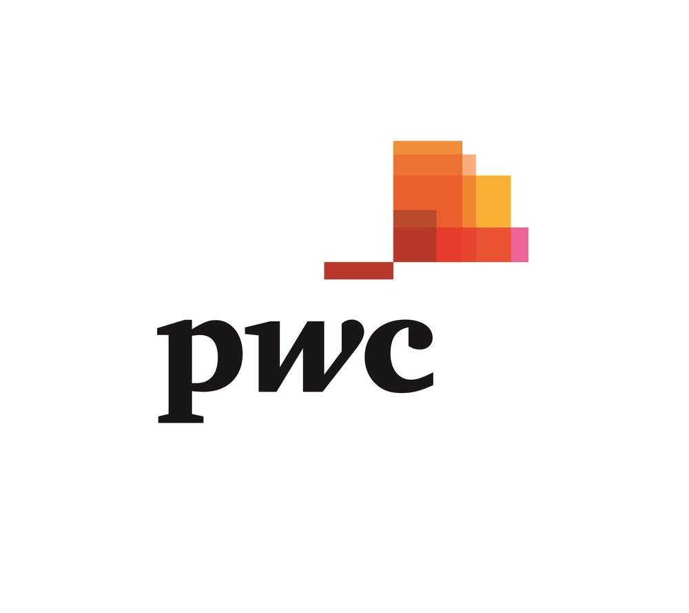 PwC_fl_4cp_ed.jpg