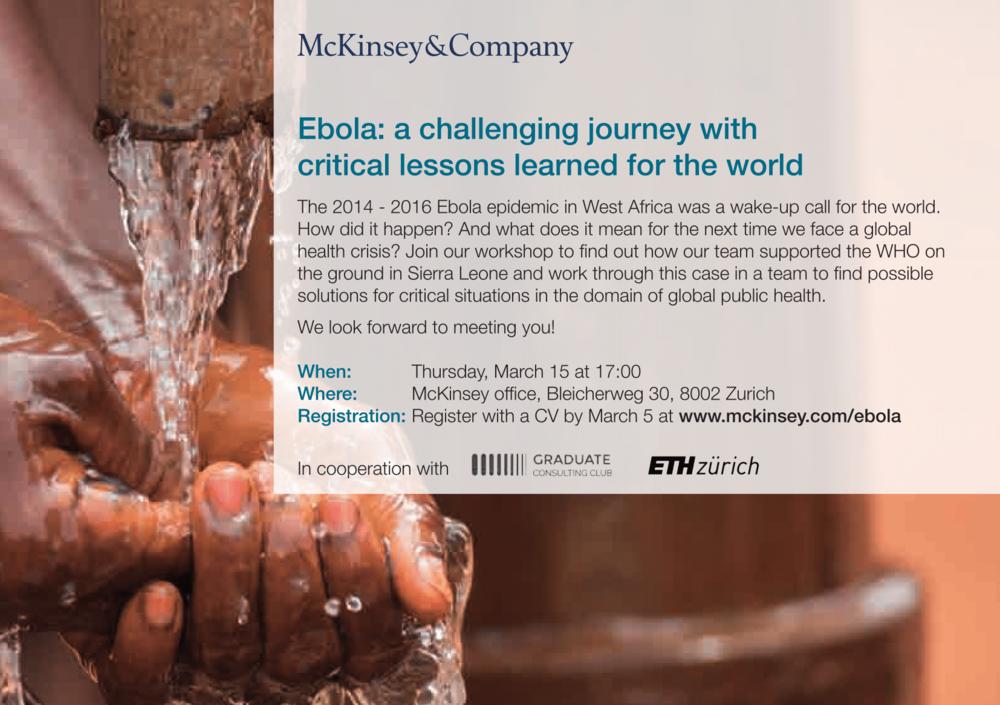 Ebola_McKinsey-1.png