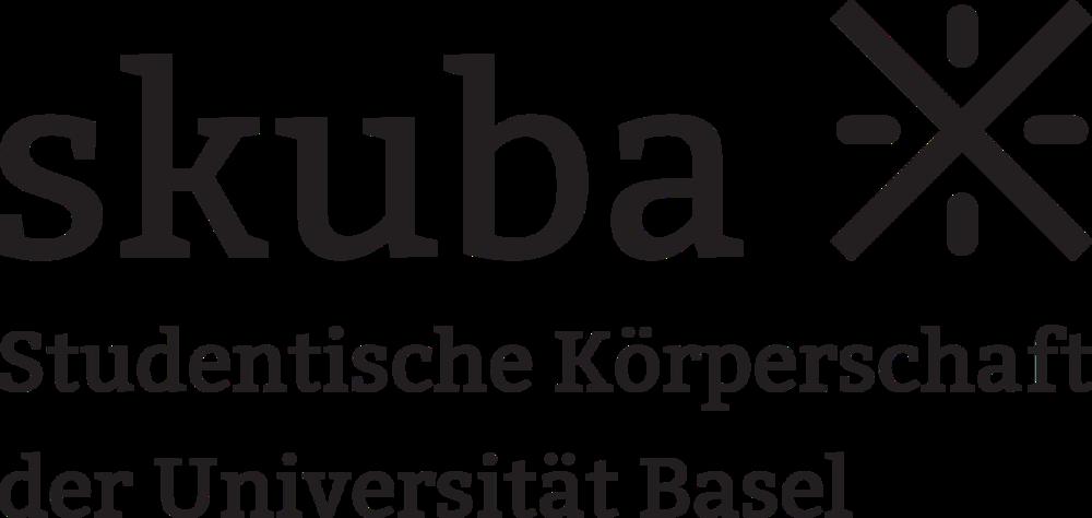 2018-03-03 skuba_logo.png