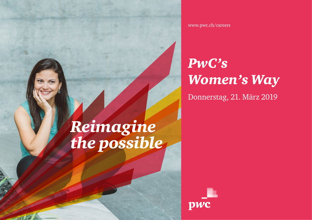 PwCs-Womens-Way-2019-1.jpg