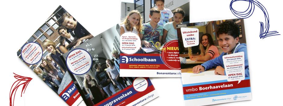 Bonaventuracollege_leerlingenbrochures.jpg
